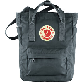 Fjällräven Kånken Mini Tote Bag Kinderen, graphite